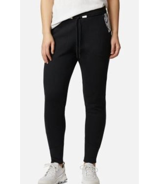 COLUMBIA COLUMBIA WOMENS LODGE KNIT JOGGER
