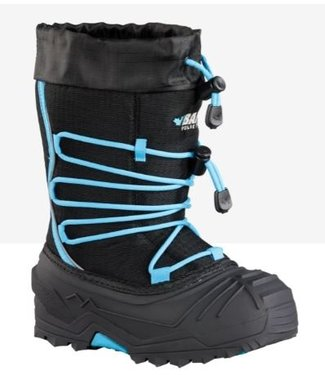BAFFIN YOUNG SNOGOOSE BOOT