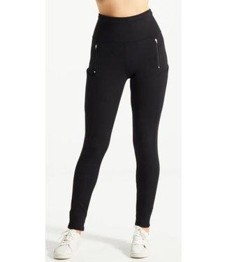 FIG CLOTHING FIG WOMENS ZOF PANT