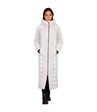 Indygena Casulo Jacket