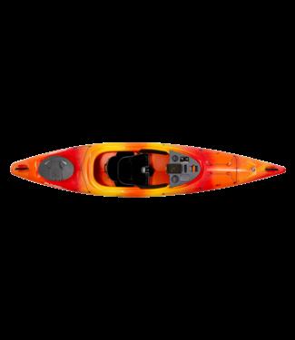 WILDERNESS SYSTEMS Wilderness Systems Pungo 125 Kayak