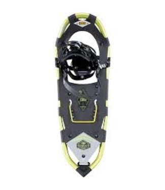 ATLAS MEN'S SERRATE 35 INCH SNOWSHOES