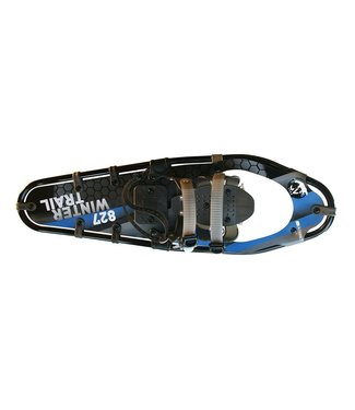 G&V SNOWSHOES GV WINTER TRAIL 8X27