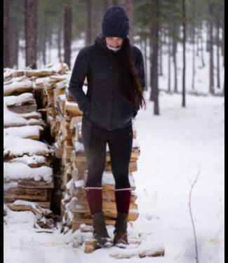 XS UNIFIED XS Unified Cabin Boot Sock