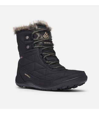 COLUMBIA Columbia Women's Minx™ Shorty III Boot