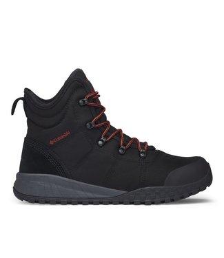 COLUMBIA Columbia Men's Fairbanks™ Omni-Heat™ Boot