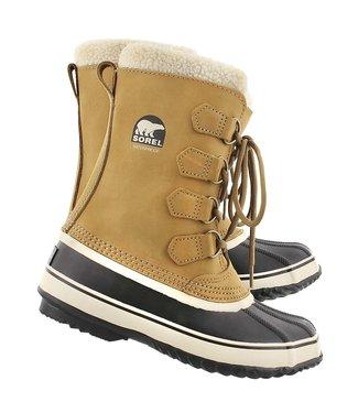 SOREL Sorel 1964 Pac 2 Waterproof Boots - Women's