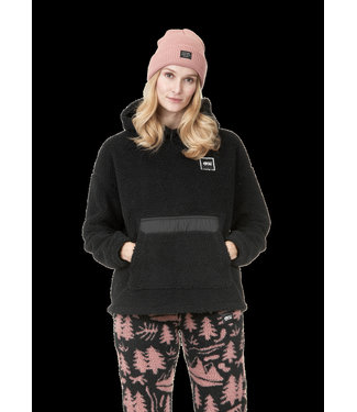 PICTURE Picture Esme Hoodie