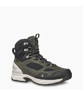 VASQUE Vasque Women's Breeze WT Gore-Tex Insulated Hiking Boot