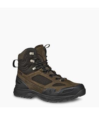 VASQUE Vasque Men's Breeze WT Gore-Tex Insulated Hiking Boot