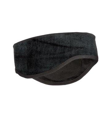 SEIRUS Seirus Dynamax™ Contoured Headband