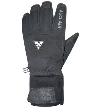 AUCLAIR GLOVES Auclair Pivot Gloves