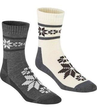 KARI TRAA Kari Traa Rusa Wool Socks