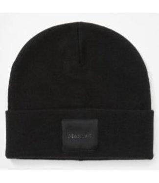 MARMOT MARMOT TAURUS HAT