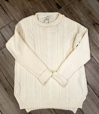 PARKHURST Parkhurst Aliza Sweater