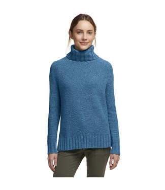 PATAGONIA Patagonia Off Country Turtleneck