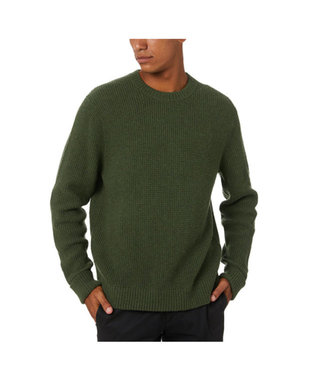 PATAGONIA Patagonia Men's Recycled Wool Sweater