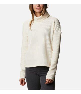 COLUMBIA Columbia Women's Chillin™ Fleece Pullover