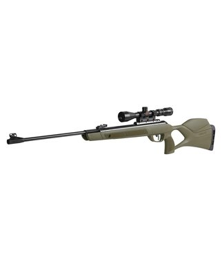 GAMO G-Magnum Jungle .22 CAL Break Action Pellet Rifle [920 FPS]