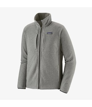 PATAGONIA Patagonia Men's Lightweight Better Sweater® Fleece Jacket