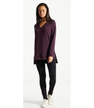 FIG CLOTHING FIG ISI TUNIC