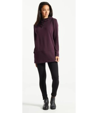 FIG CLOTHING FIG SEK TUNIC
