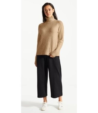 FIG CLOTHING FIG WAY SWEATER