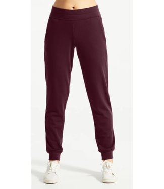 FIG CLOTHING FIG FIE JOGGER PANT