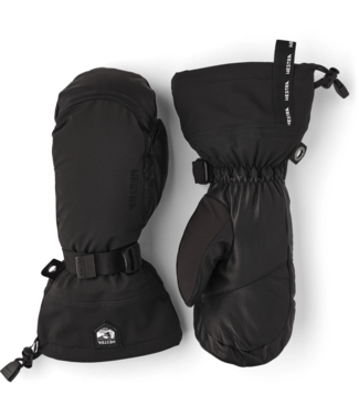 HESTRA HESTRA ARMY LEATHER EXTREME MITT