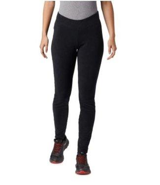 COLUMBIA Columbia Women's Glacial™ Fleece Printed Leggings