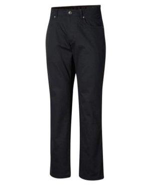 COLUMBIA Columbia Men's Pilot Peak™ 5 Pocket Pants