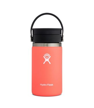 HYDRO FLASK Hydro Flask 12oz Wide Mouth Flex Sip Cup