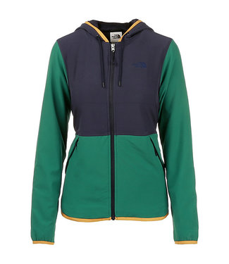 THE NORTH FACE THE NORTH FACE WOMENS MOUNTAIN SWEATSHIRT 3.0