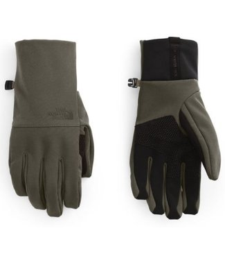 THE NORTH FACE THE NORTH FACE MENS APEX ETIP GLOVE