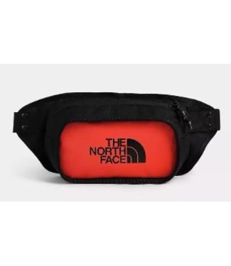 THE NORTH FACE THE NORTH FACE EXPLORE HIP PACK