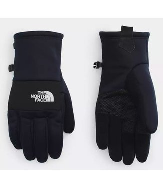 THE NORTH FACE THE NORTH FACE SIERRA ETIP GLOVE