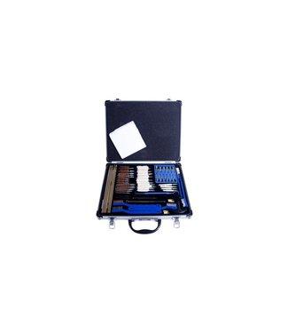 DAC TECHNOLOGIES DAC Technologies Universal Deluxe Gun Cleaning Kit [17-50 CAL]