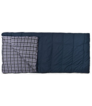 CHINOOK Trailside Woodland 8 (-22F) Sleeping Bag