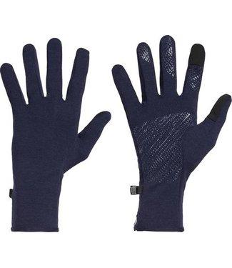 ICEBREAKER Icebreaker Unisex Quantum Gloves