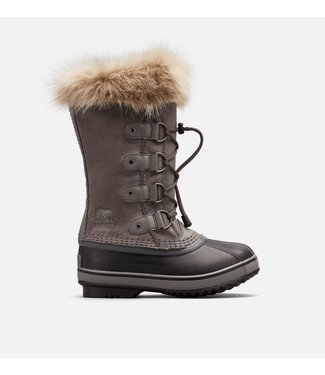 SOREL SOREL YOUTH JOAN OF ARCTIC™ BOOT