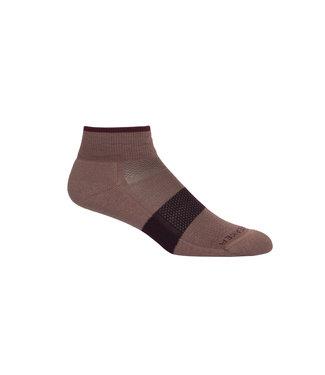 Icebreaker Women's Merino Multisport Light Mini Socks