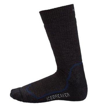 ICEBREAKER Icebreaker Men's Hike Medium Cushion Sock
