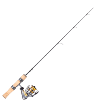 SHIMANO COMBO SEDONA ICE 28/ML