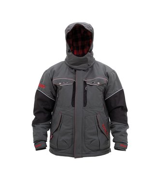 Eskimo Men's Legend Jacket
