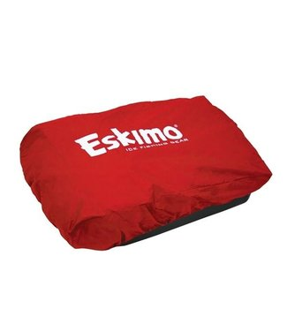 "ESKIMO Eskimo 50"" Travel Cover"