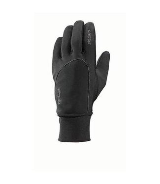 SEIRUS Serius Soft Shell Lite Glove - Women's