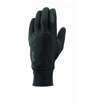 SEIRUS Seirus Soft Shell Lite Men's Glove