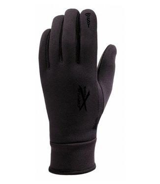 SEIRUS Seirus Xtreme AWG WS Glove