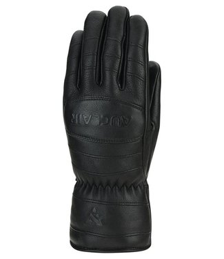 AUCLAIR GLOVES AUCLAIR DEER DUCK 2 GLOVE