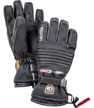HESTRA HESTRA ALL MOUNTAIN CZONE GLOVE